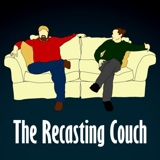 The Recasting Couch Ep. 31: Primal Fear