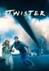 Twister_2