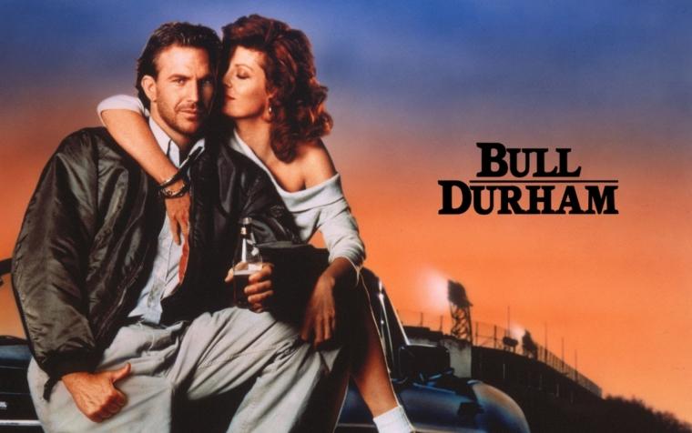 Bull Durham_Wide