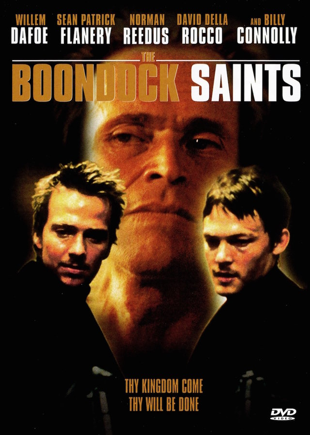 Boondock Saints.jpg
