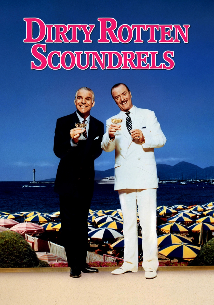Dirty Rotten Scoundrels.jpg