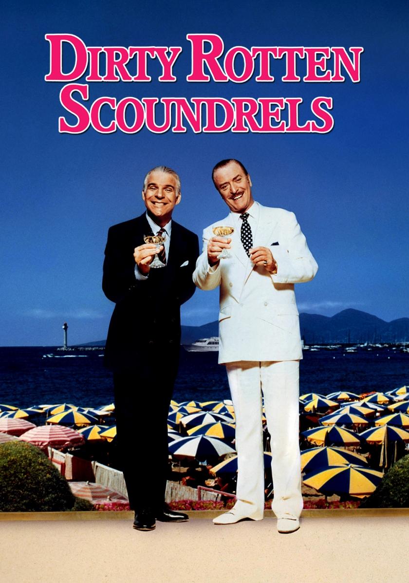 Dirty Rotten Scoundrels.jpg