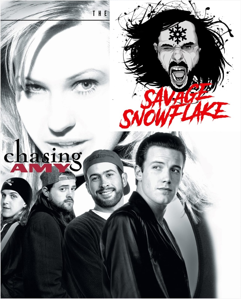 Chasing Amy_Twitter