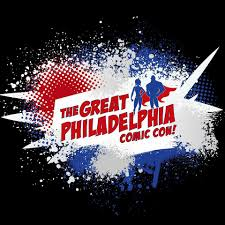 Great Philly Comic Con_2